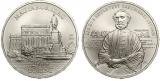 Széchenyi István születésének 225. évfordulója alkalmára - Cu-Ni színesfém érme