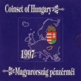 1997 Forgalmi sor
