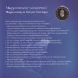 2004 Forgalmi sor