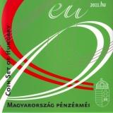 2011 Forgalmi sor
